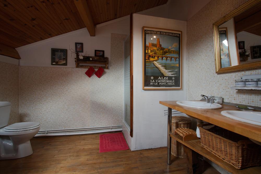 Sauna a la maison sauna vente jura lons le saunier for Auberge de jeunesse tadoussac maison majorique